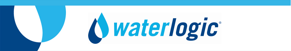 Welcome to Waterlogic registration form
